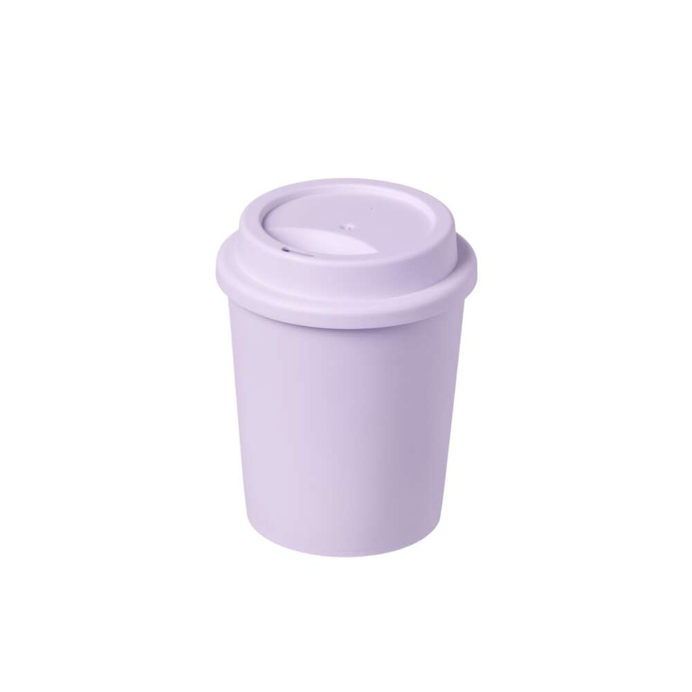 VASO TERMICO MUGG CAFE